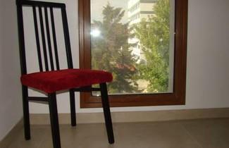 Apartamentos Cardinal Bariloche 1