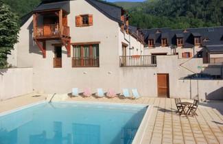 Foto 1 - Résidence Vignec Village by Actisource