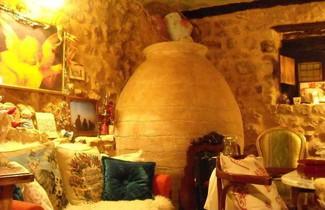 Photo 1 - Résidence Vignec Village