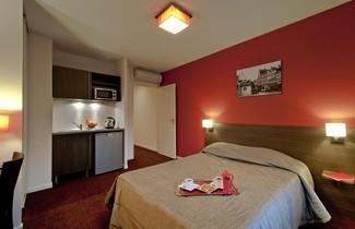 Photo 1 - Aparthotel Adagio Access Poitiers
