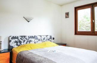 Foto 1 - Apartment Le Lyret 1 et 2