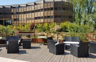 Photo 1 - Ile du Gua Suites