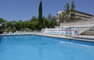 Photo 1 - Apartamentos Sol y Vera