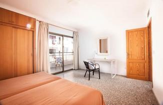 Apartamentos Bahia 1