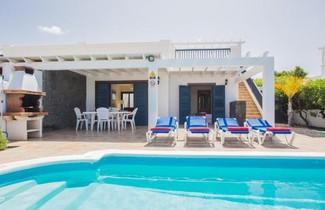 Photo 1 - Villas Susaeta