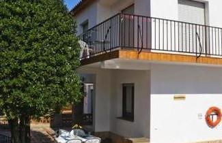 Photo 1 - RVHotels Apartamentos Villas Piscis