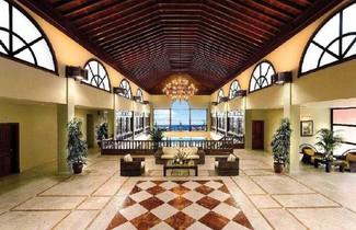 Photo 1 - Hotel-Apartamento Las Olas