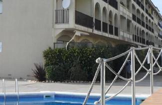 Photo 1 - Jardins del Mar