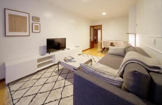 Foto 1 - Apartamentos Urban Blue, Blue Hotels