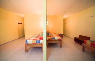Foto 1 - Apartamentos Formentera