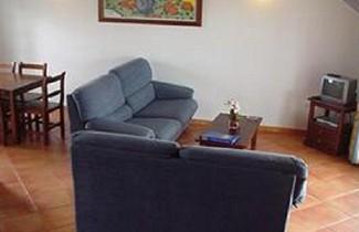 Photo 1 - Apartamentos y Villas Ses Abeurades