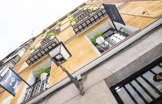 Photo 1 - Oriente Suites