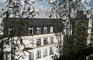 Apartamento Valentin Gomez 1