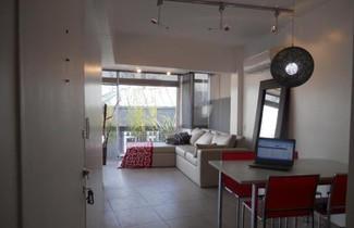Foto 1 - Apartamento Valentin Gomez