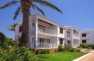 Photo 1 - AluaSun Far Menorca