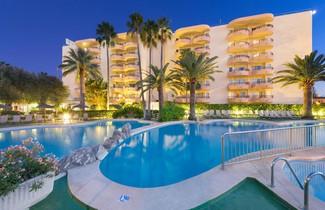 Photo 1 - Aparthotel Alcúdia Beach