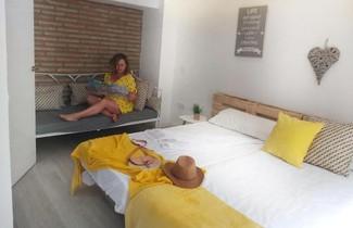 Photo 1 - Haus in Logrono