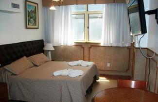 Foto 1 - Village Garden Apart Hotel