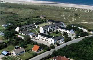 Photo 1 - Hotel Tannishus