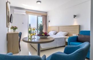 Photo 1 - Paul Marie Hotel Apartments