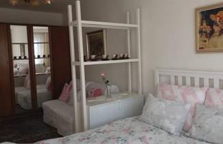 Apartments Belandria 1
