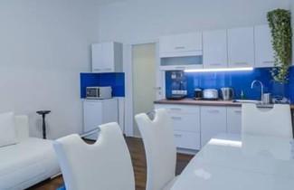 Eden apartments 1