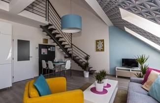 Photo 1 - Comfortable Prague Apartments
