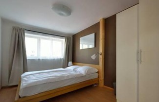Downtown Suites Chlumova 1
