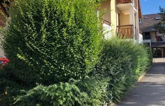 Foto 1 - Appartement Saint-Jorioz