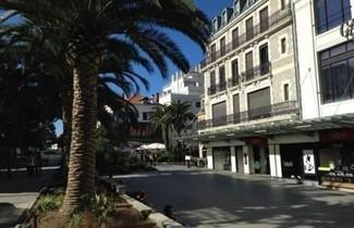 Photo 1 - Rental Apartment Vs1005