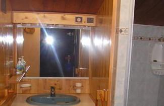 Foto 1 - Appartement Le Prarion