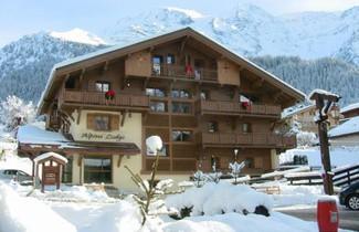 Foto 1 - Alpine Lodge 9