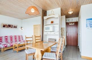 Foto 1 - Apartment La Grande Casse-1