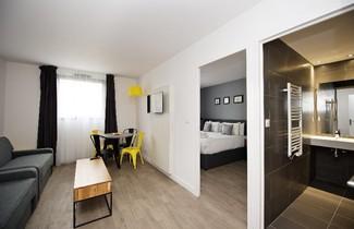 Photo 1 - Staycity Aparthotels Centre Vieux Port