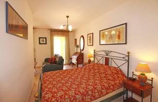 Apartment Résidence Port Nicea 1