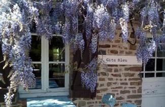 Photo 1 - Haus in Ménil-Vin mit terrasse