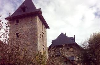 Photo 1 - Casa Rural Fontamil