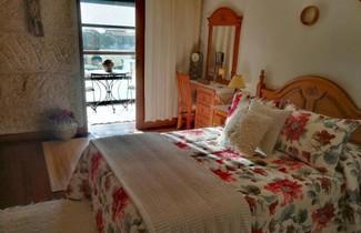 Photo 1 - Caserio de Fontes