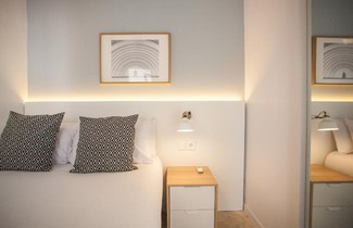 Minas Central Suites 1
