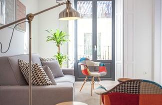 Photo 1 - Minas Central Suites