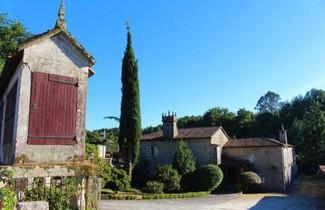 Photo 1 - Casa Grande de Soutullo