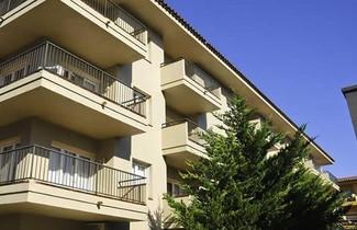 RVHotels Apartamentos Tropic 1