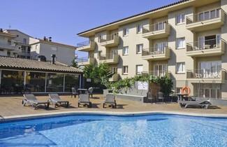 Photo 1 - RVHotels Apartamentos Tropic