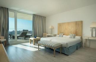 Foto 1 - Suites Puerto Sherry