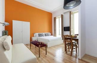 Apartamentos Matute 11 1