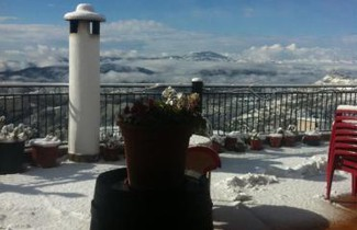 Photo 1 - Balcon De La Alpujarra
