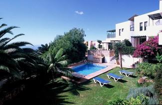 Photo 1 - Casa San Miguel