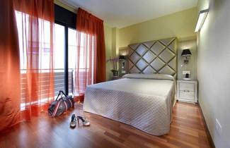 Castro Exclusive Residences Sant Pau 1