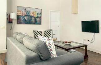 Apartamentos Quintero 1