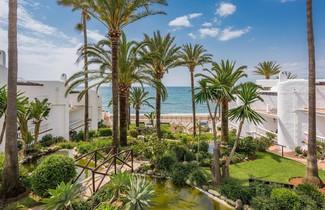 Foto 1 - Macdonald Leila Playa Resort